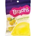 Brach's Lemon Drops