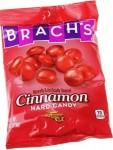 Brach's Cinnamon Hard Candy