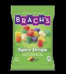 Brach's Spice Drops