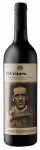 19 Crimes Wine Cabernet Sauvignon