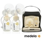 Medela In Style Insurance Breast Pump