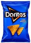 Doritos - Cool Ranch