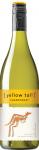 Yellow Tail Chardonnay 2016
