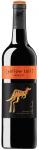 Casella Wines Yellow Tail Merlot