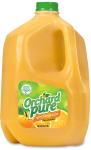 Orchard Pure Orange Juice