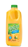 Orchard Pure Orange Juice with Calcium