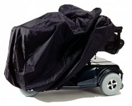 EZ-ACCESS Scooter & Power Chair Cover
