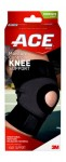 Ace™ Moisture Control Knee Support, Large