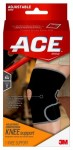 Ace™ Knee Support, One Size Adjustable