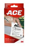 Ace™ Instant Cold Compress