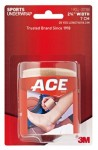 Ace™ Sports Underwrap