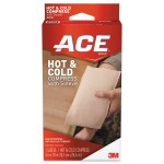 Ace™ Hot and Cold Reusable Compress