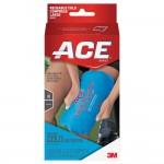 Ace™ Reusable Cold Compress, Large