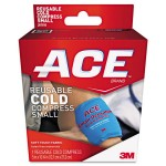 Ace™ Reusable Cold Compress, Small