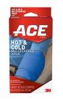 Ace™ Compress Multi-Purpose Wrap, Hot/Cold