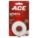 Ace™ Sports Tape, 10 yds