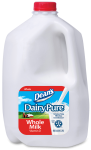 Dairy Pure Whole Milk - 1 Gallon