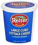 RTR COTTAGE CHEESE L/C