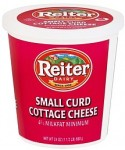 RTR COTTAGE CHEESE S/C