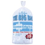 Home City Big Bag-O-Ice