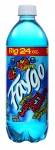 Faygo Raspberry-Blueberry