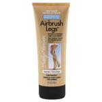 Sally Hansen Airbrush Legs, Fairest