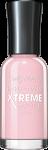 Sally Hansen Xtreme Wear Tickled Pink