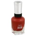 Sally Hansen Complete Salon Manicure Scarlet Lacquer