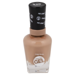 Sally Hansen Miracle Gel Totem-Ly Yours