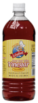Woeber's Red Wine Vinegar