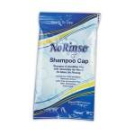 NO RNSE SHMP CAP W/COND