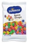 Sunrise - Spice Drops