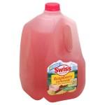 Swiss Premium Raspberry Lemonade