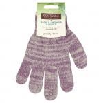 Ecotools Bath & Shower Gloves