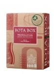 BOTA BOX REVOLUTION