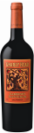 GNARLY HEAD CABERNET