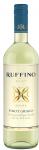 Ruffino Wine Pinot Grigio
