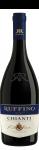 Ruffino Wine Chianti