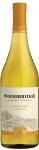 Woodbridge By Robert Mondavi Wine Chardonnay
