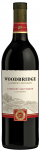 Woodbridge By Robert Mondavi Wine Cabernet Sauvignon