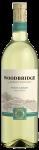 Woodbridge By Robert Mondavi Wine Pinot Grigio