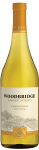 Woodbridge By Robert Mondavi Wine Chardonnay