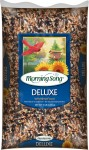 Morning Song Deluxe Wild Bird Food
