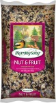 Morning Song Nut & Fruit Blend Wild Bird Food