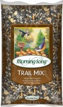 Morning Song Trail Mix Wild Bird Food