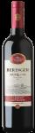 Beringer Wine Cabernet Sauvignon