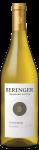 Beringer Wine Chardonnay