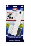 DDM HEAD LICE COMB