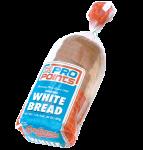 DDM WHITE BREAD