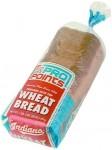 DDM WHEAT BREAD